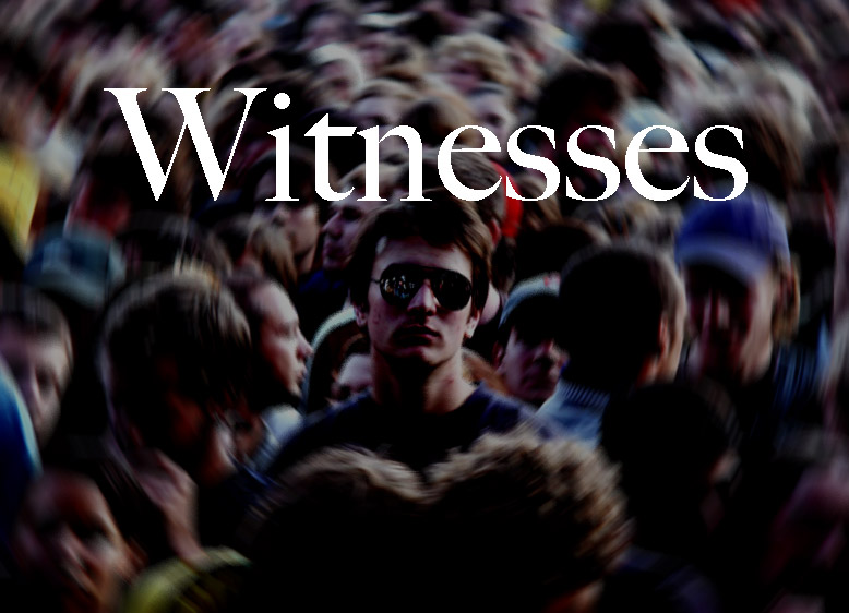 the contemporary expert witness Check out our 27 historical events that shaped modern plumbing systems california, is an expert witness and forensic consulting firm.